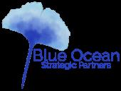 BlueOceanSP